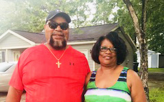 Meet the Kellys – SCYAP Foster Parents Making A Difference Since 1992